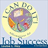 I Can Do It Cards, Success