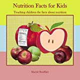 Good Enough to Eat: A Kid's Guide to Food and Nutrition ...