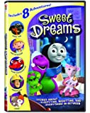 Hit Favorites Sweet Dreams