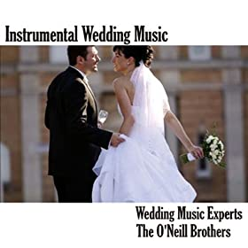Amazon You Raise Me Up Wedding Music Experts MP3 Downloads