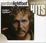Gord's Gold: Greatest Hits [Importado]