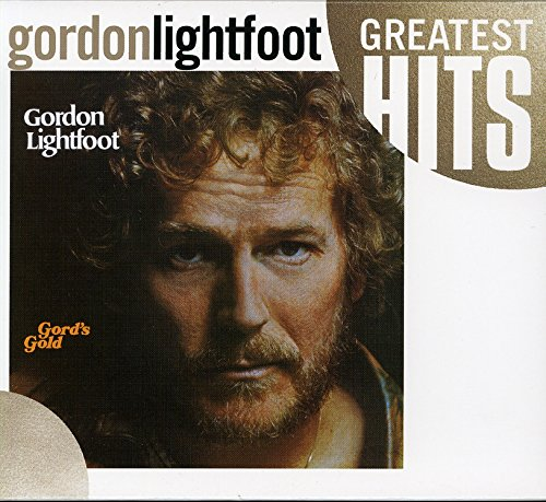 gords-gold-greatest-hits