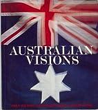 Australian Visions: 1984 Exxon International Exhibition