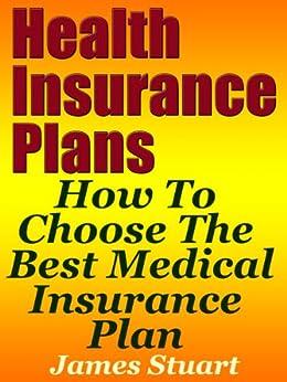 Download Indemnity Medical Insurance Plans Background