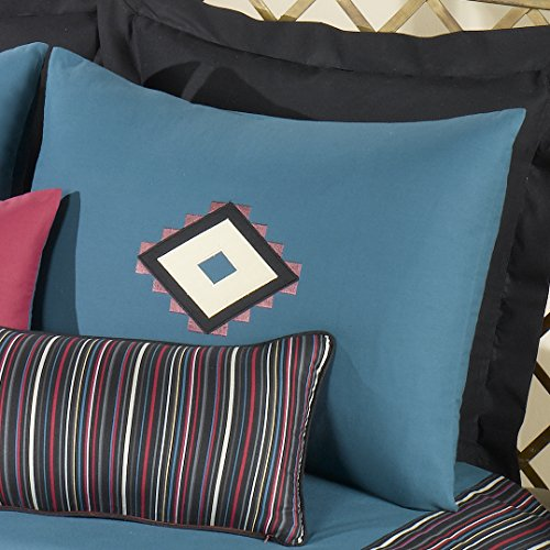 turquoise-desert-pillow-sham-by-donna-sharp