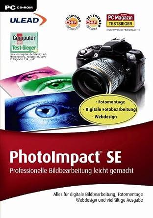 photoimpact 12 franais
