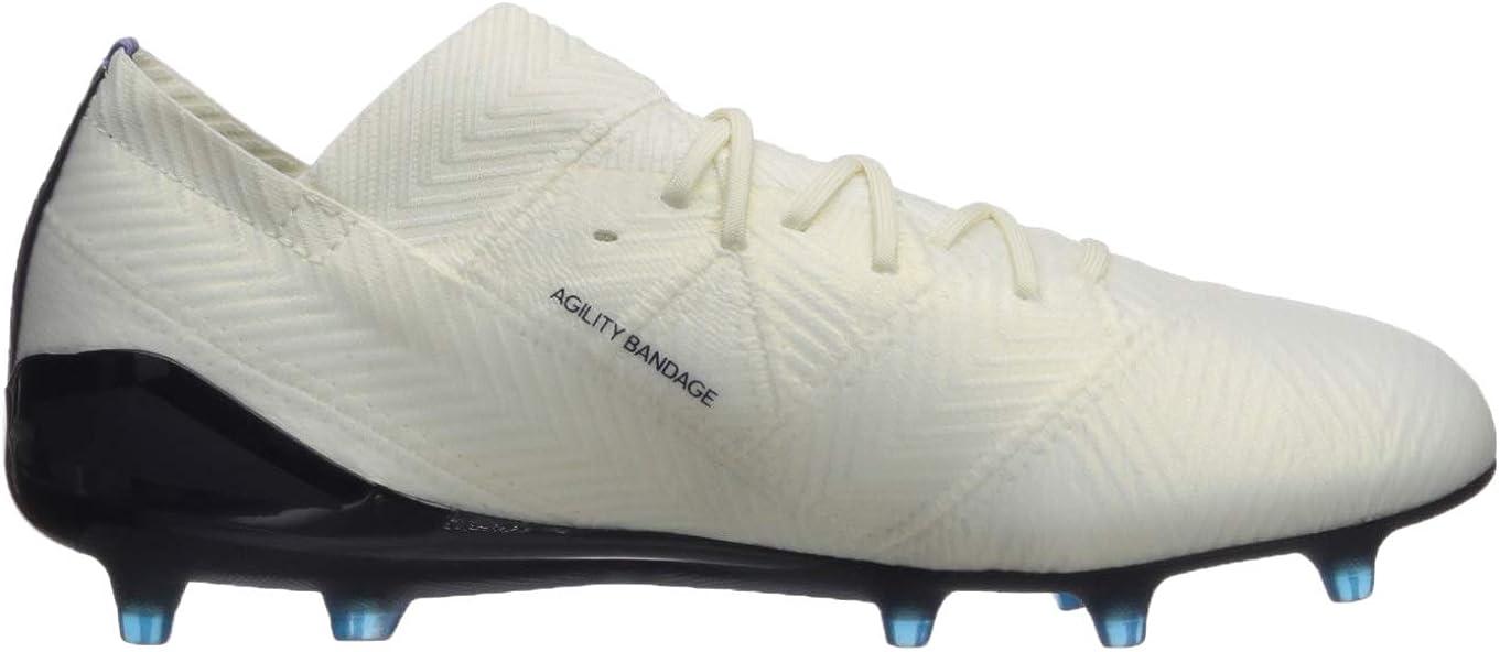 adidas Nemeziz 18.1 FG Cleat