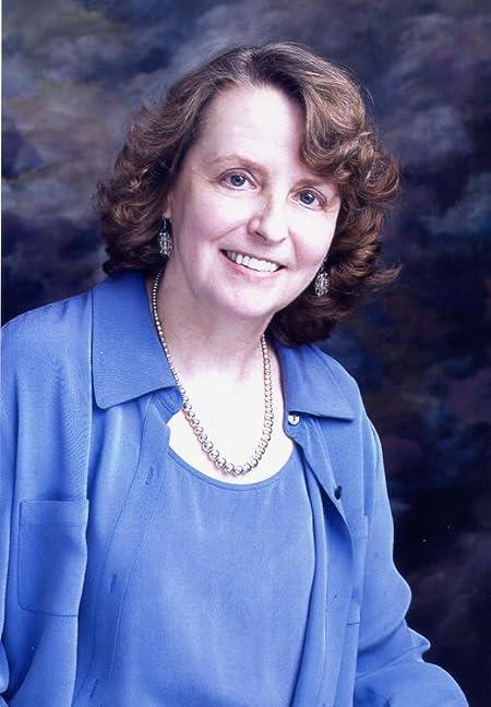 Kristy Ann Kutch