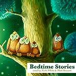 Bedtime Stories | Rudyard Kipling,Jacob Grimm,Wilhelm Grimm