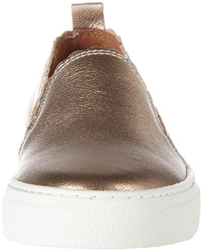 Oro top onix Dell'eden Basso Mela Tania A Sneaker Delle Donne WAvvq48BC