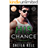 His Chance (HIS Series Book 4)