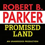 Promised Land | Robert B. Parker