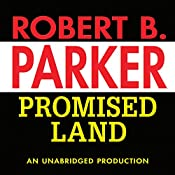 Promised Land | Robert B. Parker