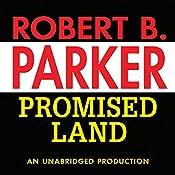 Promised Land: Spenser, Book 4 | Robert B. Parker