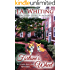 Fortune's Wheel (A Claire Rollins Mystery Book 4)