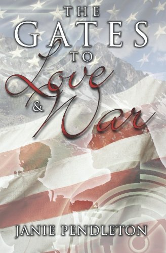 Read Online The Gates to Love and War PDF