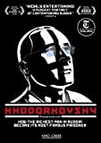 Khodorkovsky on