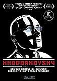 Khodorkovsky on