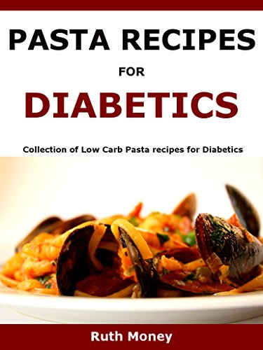 Pasta recipes for diabetics collection of low carb pasta recipes pasta recipes for diabetics collection of low carb pasta recipes for diabetics by forumfinder Gallery