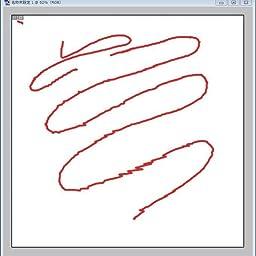 Amazon ワコム Intuos Comic 旧モデル ペン タッチ マンガ イラスト制作用モデル Mサイズ ブラック Cth 690 K1 Wacom ワコム ペンタブレット 通販