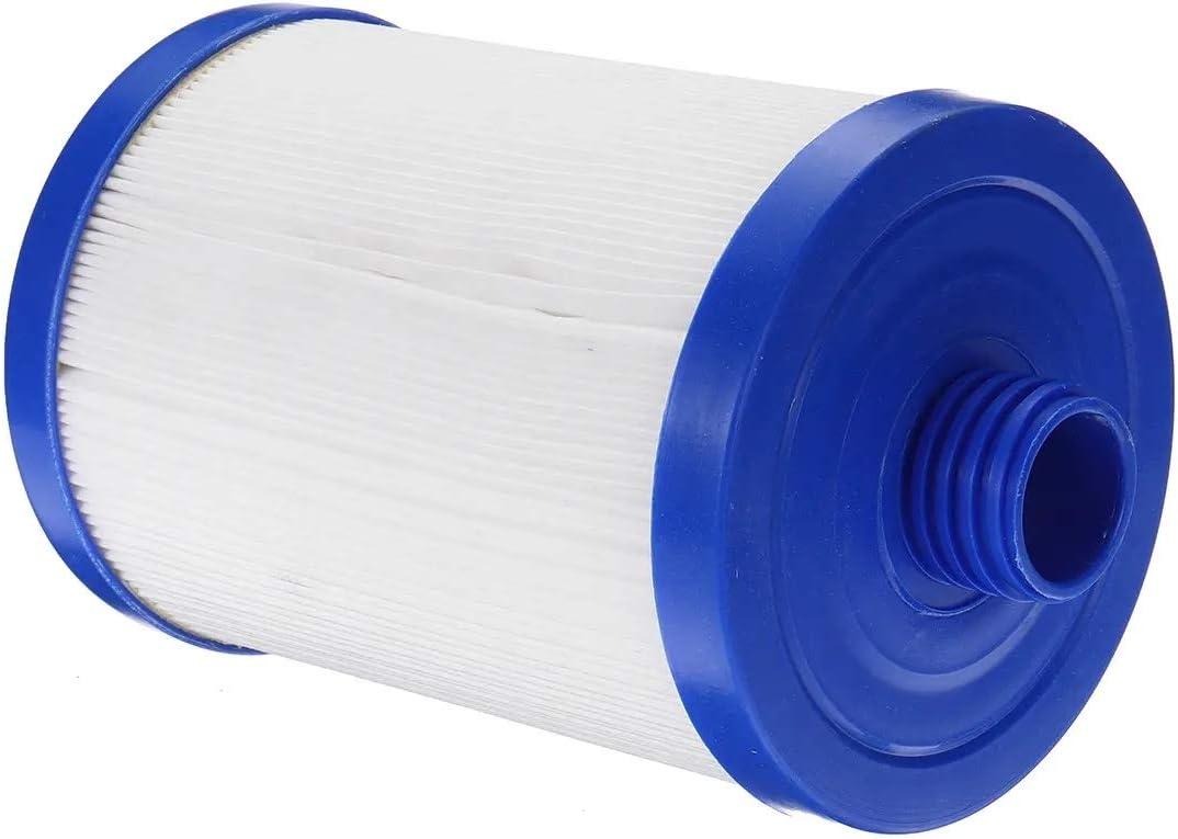 Bomba de agua sumergible Bañera de hidromasaje Spa Filtrar Niños Infantil Piscina Superior spas 1Pcs PWW50 6CH-940
