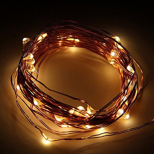 Dimmer For Led Christmas Lights - 6