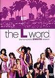 The L Word - Die komplette zweite Season [4 DVDs]