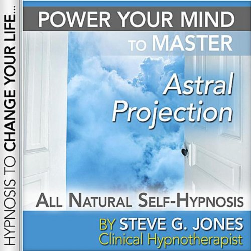 astral projection hypnosis Human consciousness is nothing but an intersection of energy planes that forms a hologram able to travel through spacetime—across the universe, and into the past.