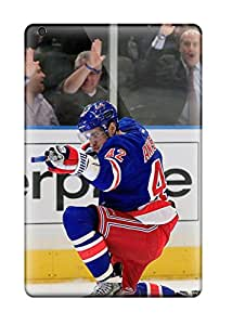 Shayna Somer's Shop Lovers Gifts 4252489K732473528 new york rangers hockey nhl (92) NHL Sports & Colleges fashionable iPad Mini 3 cases