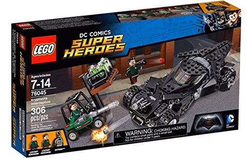 Buy lego sets for adults 2016