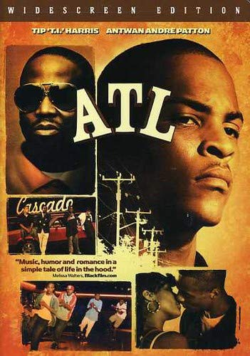 ATL (Widescreen Edition) ()