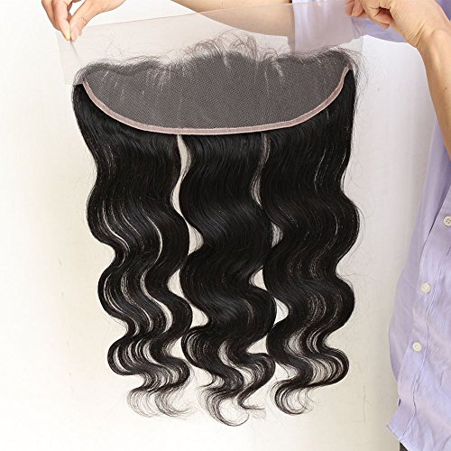 toprincess-hair-brazilian-virgin-hair-body-wave-lace-frontal-closure-134-bleach-knots-with-baby-hair