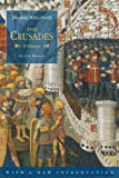 The Crusades (second edition): A History