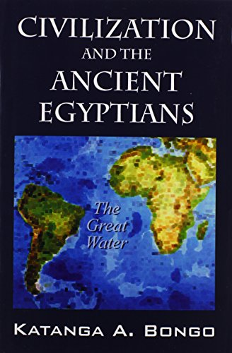 Looking for a civilization and the ancient egyptians? Have a look at this 2020 guide!
