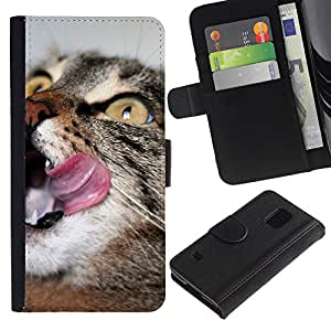 iphone 6plus case,PC black Cover for iPhone 6plus with 5.5 inch Screen,Scratch Resistant,safe and protective,light weight,PERFECT PATTERN Flexible Slim fashion Case Cover for Apple iPhone 6plus(5.5 inch),music helps us speak words by Maris's Diary