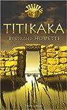 Titikaka par Houette