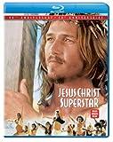 Jesus Christ Superstar [Blu-ray] (Bilingual)