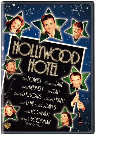 Hollywood Hotel