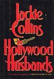 HOLLYWOOD HUSBANDS