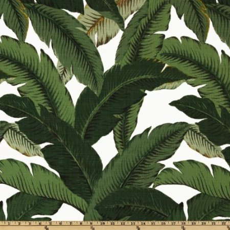 fabric-outdoor-fabric-by-the-yard-outdoor-fabrics-54-swaying-palms-aloe-green-5-yards-tommy-bahama