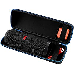 Image of the product Hard Travel Carrying Case that is listed on the catalogue brand of COMECASE.