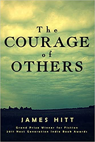 Courage of Others