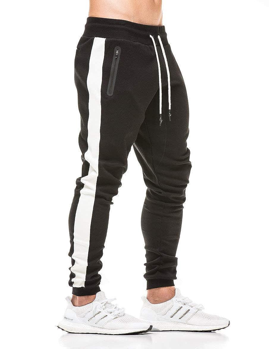 【福袋セール】 FLYFIREFLY PANTS XS/Tag メンズ B07KCV2KXZ ブラック US XS US US/Tag M:(Waist 26