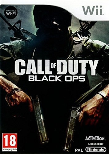 Call-of-Duty-Modern-Warfare-3-Importacin-francesa
