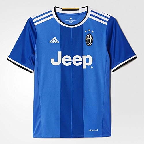 adidas-soccer-juventus-youth-jersey-large-vivid-blue-white