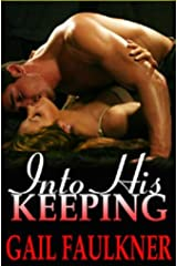 Into His Keeping Kindle Edition