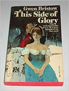 This side of glory