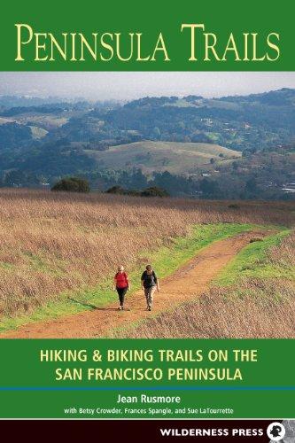 peninsula-trails-hiking-and-biking-trails-on-the-san-francisco-peninsula