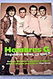 img - for HOMBRES G - SEGUIMOS LOCOS, Y QUE? (T.HOY). book / textbook / text book