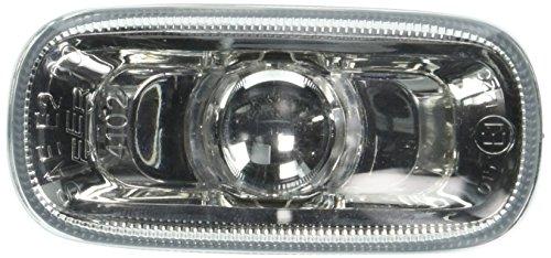 Genuine Audi (8E0949127) Turn Signal